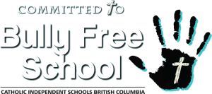 Committed to Bully Free Schools