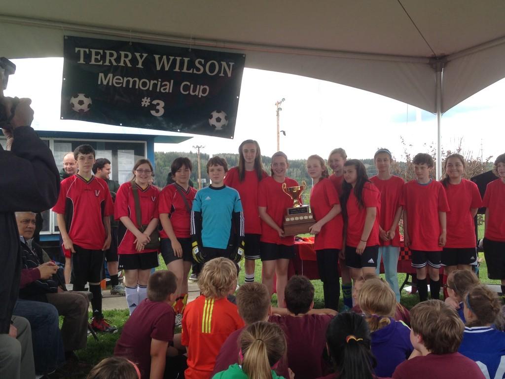 Winners-TerryWilson-Cup-2013