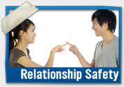 cis-relationship-safety