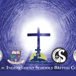 Catholic School Leadership Course