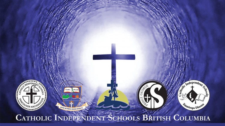 Catholic School Leadership Course